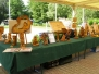 expo 2010 camping la Doller