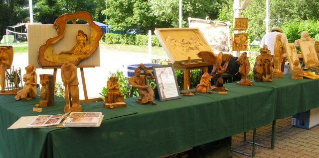 expo 2010 : La Doller